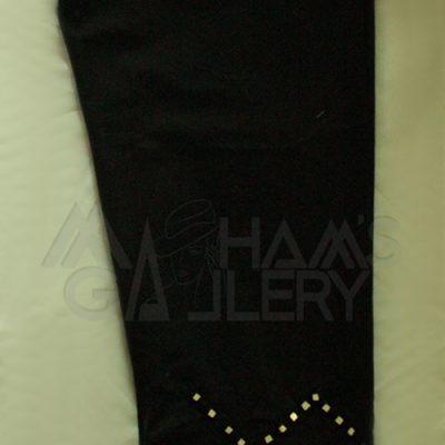 Mirror Trouser